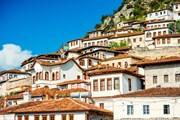 Албания - практически неизвестное россиянам направление. // RossHelen, shutterstock.com