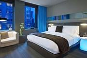 Туристам в возрасте не нравится минимализм в номерах отелей. // plusmag.xyz