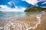 Дно у пляжей будет обследовано водолазами. // Royalty Free Stock Photos, shutterstock.com