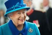 Королеве Елизавете II исполнится 90 лет. // parade.com