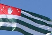 Россияне по-прежнему смогут ездить в Абхазию без виз.