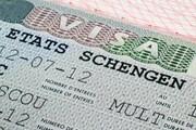 Туристам с шенгенской визой погранконтроль не помешает путешествовать. // MA8, shutterstock