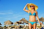 Введение штрафа за внешний вид может повлиять на туристический имидж страны. // monticello, shutterstock