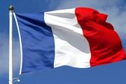 Франция отказывает в выдаче виз всего 1% заявителей из России.