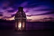 В станах ислама вводятся ограничения по случаю Рамадана. // JOAT, shutterstock