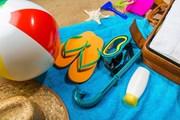Travel.ru составил рейтинг курортов у самостоятельных туристов. // BillionPhotos.com, shutterstock
