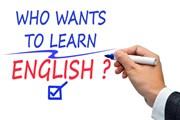 Уроки английского для пассажиров бесплатны. // moomsabuy, shutterstock.com