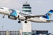 Крушение авиалайнера отодвинуло открытие Египта для российских туристов. // Reuters