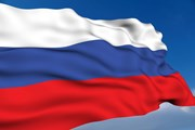 Куда россияне поедут на июньские праздничные выходные?