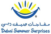 На торговый фестиваль в Дубае съезжаются туристы со всего мира. // guide2dubai.com
