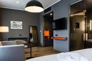 Новый пятизвездочный отель открывается в Риге. // accorhotels.com