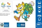 RioCard // rio2016.com