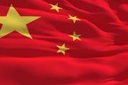 Визы в Китай значительно выросли в цене.