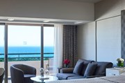 Номер в Four Seasons Limassol  // fourseasons.com