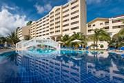 Four Points by Sheraton в Гаване // starwoodhotels.com
