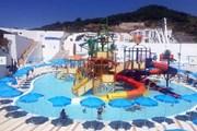Крупнейший в Черногории аквапарк открылся в Будве. // aquaparkbudva.ru