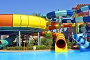 В Скикде появился первый аквапарк. // marinador-algerie.com