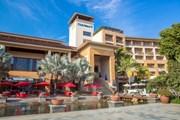 """Отель Club Med Sanya работает по системе """"все включено"""". // clubmed.com"""