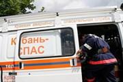 Сочинские спасатели ежедневно выручают туристов из беды. // rufox.ru