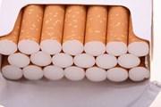 Количество разрешенных сигарет будет зависеть от периода пребывания в Финляндии. // Shutterstock
