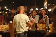 Фестиваль пройдет в 12-й раз. // israel21c.org