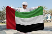 Визу в ОАЭ можно получить лишь с паспортом и фотографией. // zeljkodan, shutterstock.com