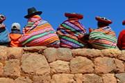 Боливия - экзотическое направление для россиян. // SL-Photography, shutterstock.com