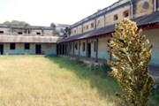 Старая тюрьма Сангаредди // thehindu.com