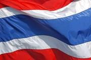 В Таиланде объявлен траур