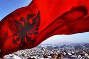 Албания отменяла визы только на летний туристический сезон.