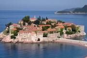 Россияне могут находиться в Черногории без визы до 30 дней. // Wikipedia