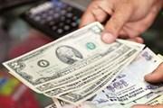 Финансовый рынок Индии лихорадит. // northbridgetimes.com