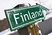 Растет число ночевок россиян в финских гостиницах.