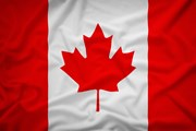 На визу в Канаду - только новую анкету.