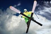 Италия ждет любителей зимних видов спорта. // Val Thoermer, shutterstock
