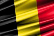В России остался только один ВЦ Бельгии. // Dusan Momcilovic, shutterstock