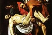 Ранее эти картины не покидали Ватикана. // tretyakovgallery.ru