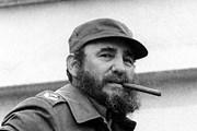 На Кубе отменены все развлекательные мероприятия. // Вести
