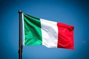 Количество визовых центров Италии в России достигло тридцати. // Rob Wilson, shutterstock