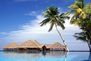 Тропический остров Хайнань - лучший курорт Китая. // China Daily