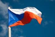 ВЦ Чехии меняет режим работы перед праздниками. // russiansin.cz