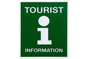 Туристам помогут спланировать путешествие по Костромской области. // Kadak, shutterstock