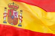 Получение визы в Испанию усложнится. // Wlad74, shutterstock