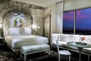 Номер в отеле W Las Vegas // wlasvegas.com