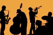 Крупнейшее зимнее событие в Эйлате - джазовый фестиваль. // michaelasimos.com