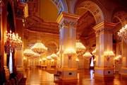 Королевский дворец в Турине // weheartit.com