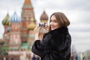 Туристический потенциал России огромен. // Andrey Arkusha, shutterstock