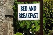 Гости Италии смогут получить ночевку в гостинице или хостеле бесплатно. // oulton-broad.com