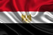Власти Египта не станут повышать стоимость виз.