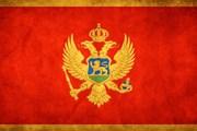 Черногория ждет российских туристов.